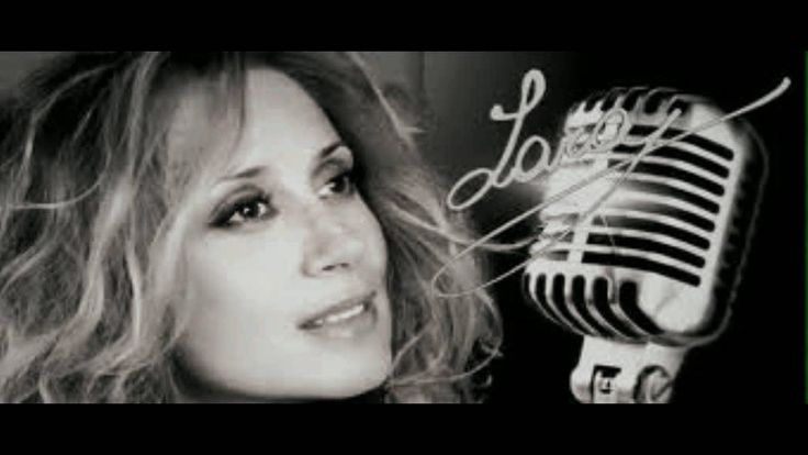 George Perris - Lara Fabian - Ma Solitude(duet 2012)