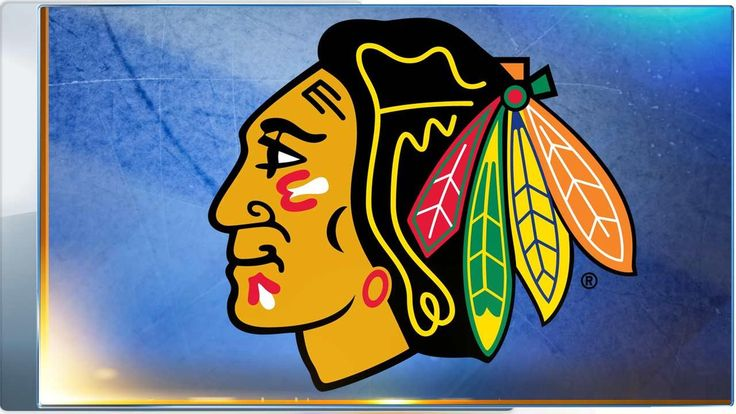 Blackhawks 2016 Stanley Cup Playoffs tickets on sale Monday   abc7chicago.com