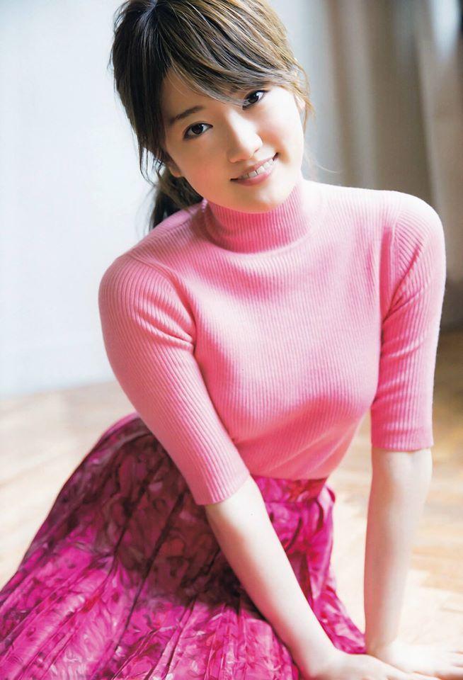 Higuchi Hina (樋口日奈). #Hinachima (ひなちま) #nogizaka46