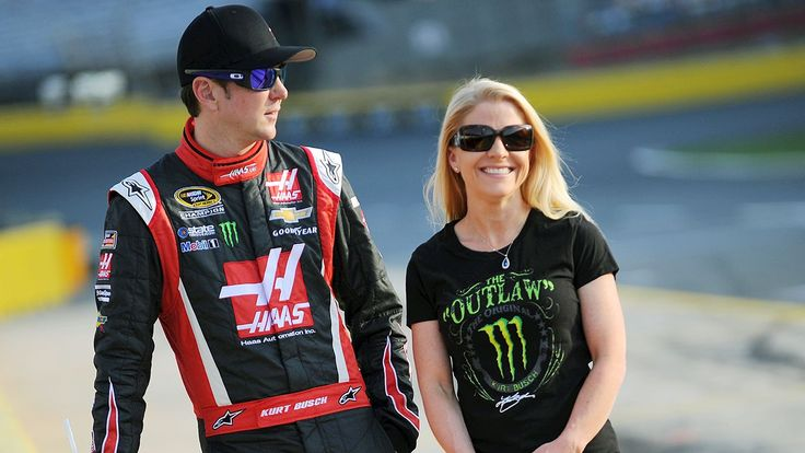 Suspended NASCAR driver Kurt Busch will not face criminal charges over the alleged assault of ex-girlfriend Patricia Driscoll at Dover International Speedway on Sept. 26.