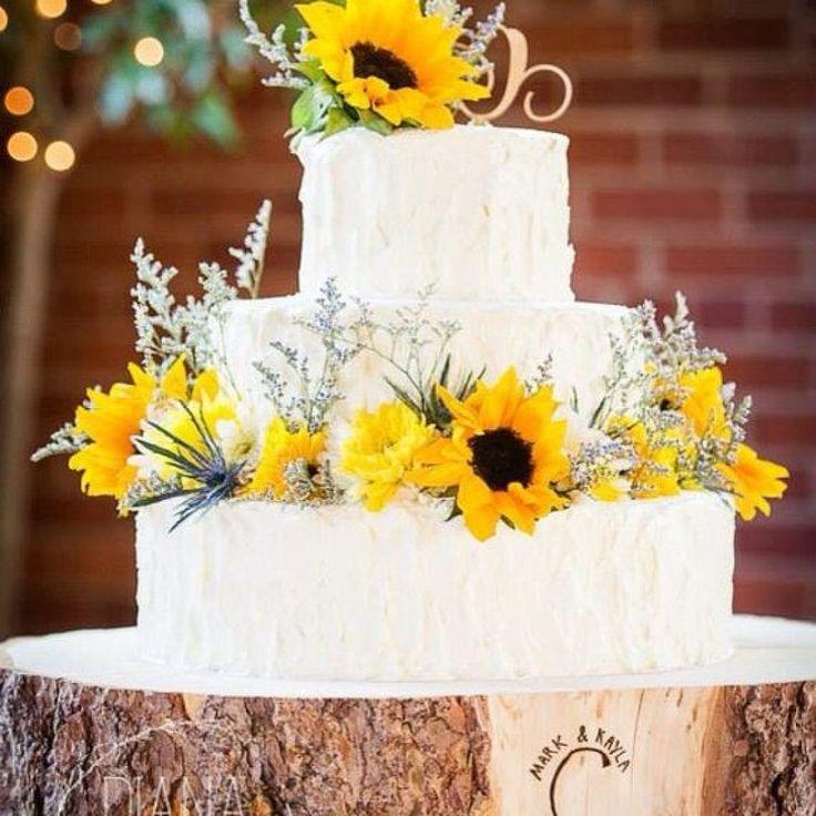 De 25+ bedste idéer inden for Cake stands for sale på Pinterest - ba stands for