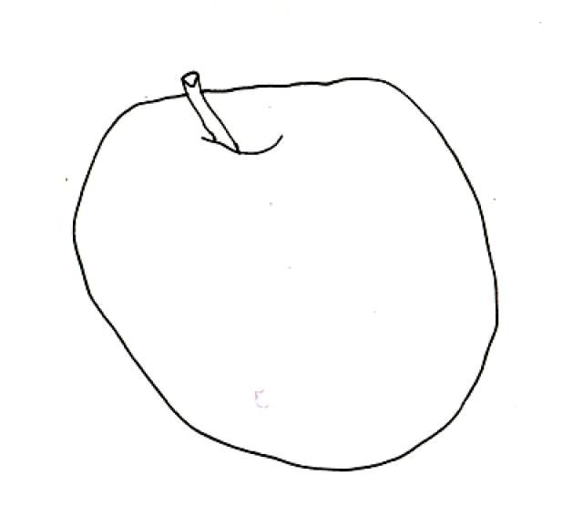 Upside Down Contour Line Drawing : Best images about contour drawing on pinterest
