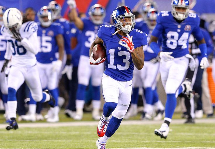 Bust warning: Week 10 won't be kind to these fantasy players | USA ...