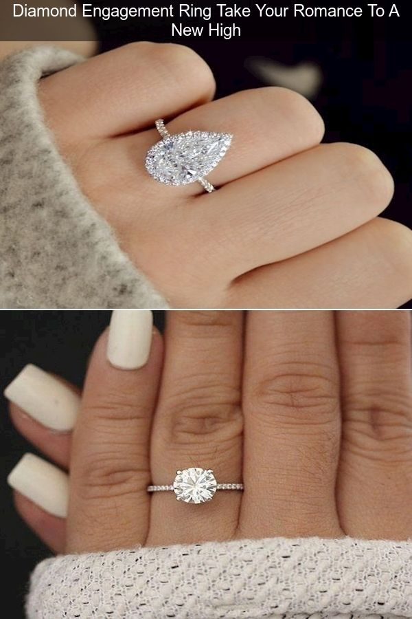 Best Engagement Rings Engagement Rings Uk Discount Wedding Bands In 2020 Cool Wedding Rings Wedding Ring Designs Most Beautiful Engagement Rings