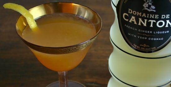 Autumn Spice | Recipe | Apple cider, Sore throat and Liquor