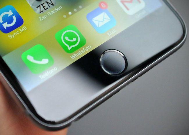 Cómo bloquear un contacto en iPhone para no recibir llamadas ni mensajes