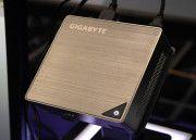Sabías que Gigabyte BRIX 2016 y que vivan los Mini-PC