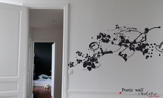 Les 92 meilleures images propos de miroirs d coration for Decoration murale cuivre
