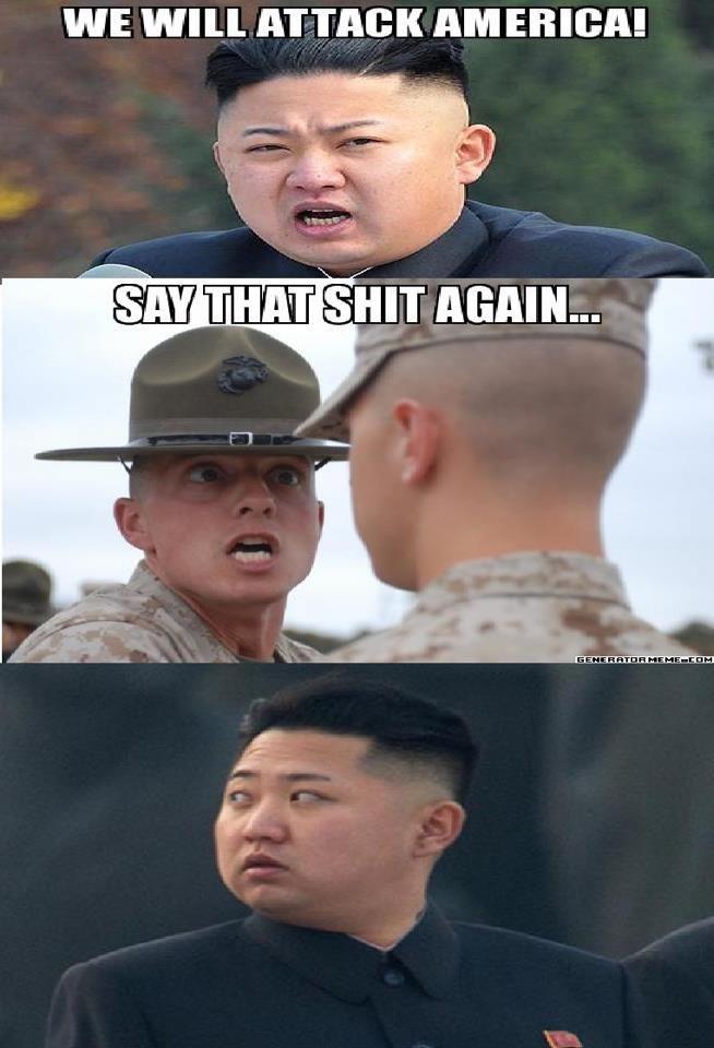 89bb059064d2b1b078d8b26a82dfe494 sarcasm humor military humor 282 best oorah, marine corps images on pinterest funny pics