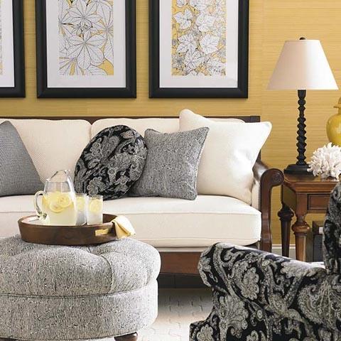 73 Best Images About Bassett Furniture On Pinterest