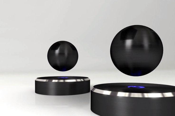 5 Unique Gadgets in 2015, FLOW │CICRET │ZAPGO │ OM │ FOASTER