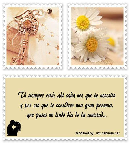 poemas para San Valentin para descargar gratis,palabras originales para San Valentin para mi pareja:  http://lnx.cabinas.net/buscar-mensajes-por-el-dia-del-amor-y-la-amistad/