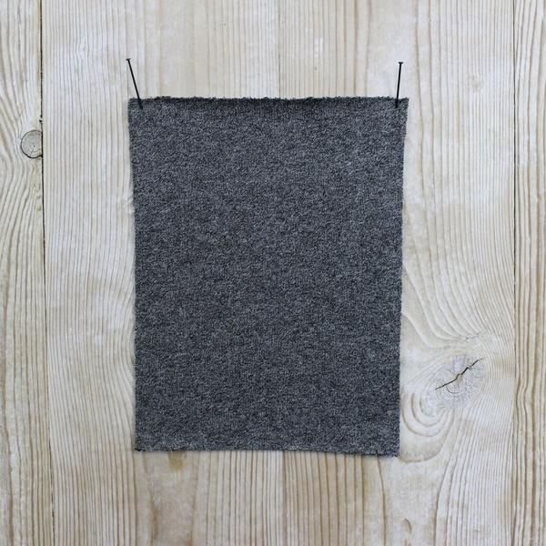Cotton sweatshirting Buy Online at The Fabric Store
