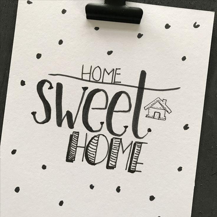 Made by Label160! #handlettering #handletteren #paperfuel #becreative #handwritten #handgeschreven #handmade #wenskaarten #quotes #doodles #handlettered #letterart #lettering #handmade #handwritten #handmadefont #sketch #draw #tekening #modernlettering #wordart