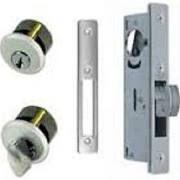 front door lock typesBest 25 Door lock types ideas on Pinterest  Screen door hardware
