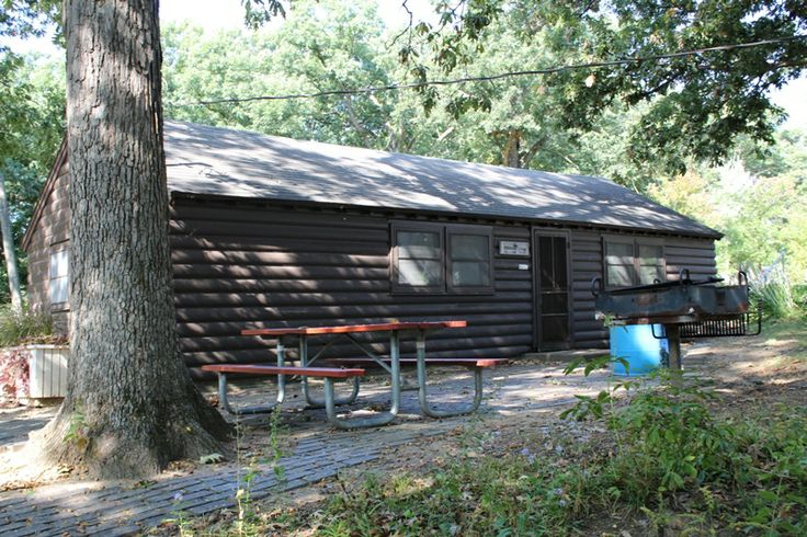 7 Best Enclosed Shelters Images On Pinterest Animal Shelters Shelters And Park