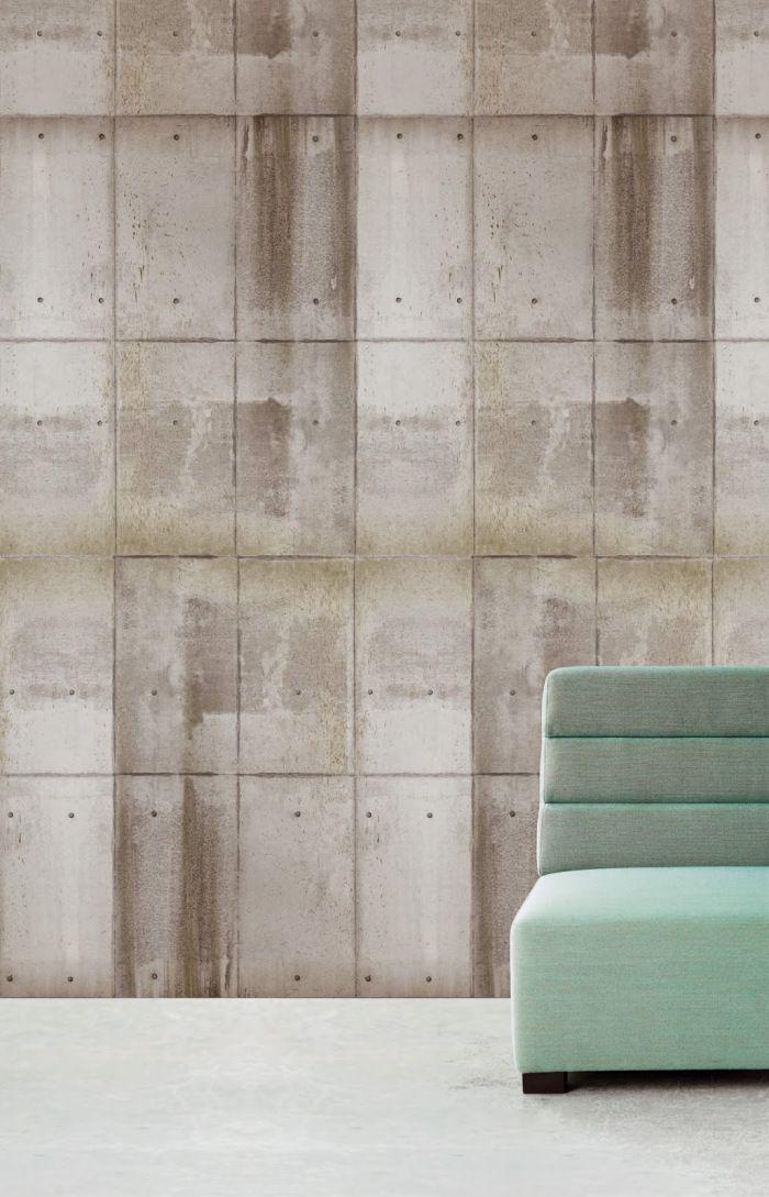 10 ideas para papel de pared decorativo