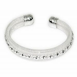 Tiffany Bangles : Tiffany Outlet Online