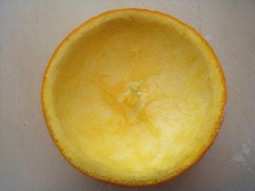 sinaasappel-kaars-diy-zelf-maken-budgi-gratis-pellen1