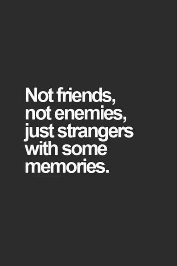 10 Disappointing Friendship Quotes Disappointment Quotes Up Quotes Breakup Quotes