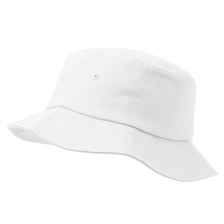 Grab this Flexfit 5003 White Bucket! Go get it now only at www.TheCapGuys.com. Spandex woven throughout entire crown for a comfortable fit. Matching undervisor. Premium Flexfit Sweatband. #flexfit #bucket #white #5003 #logo #hat #cap #fashion #swag #me #style # #tagsforlikes #me #swagger #jacket #shirt #dope #fresh #swagger