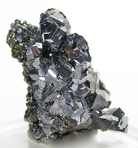 Resultado de imagen para metallic gemstones