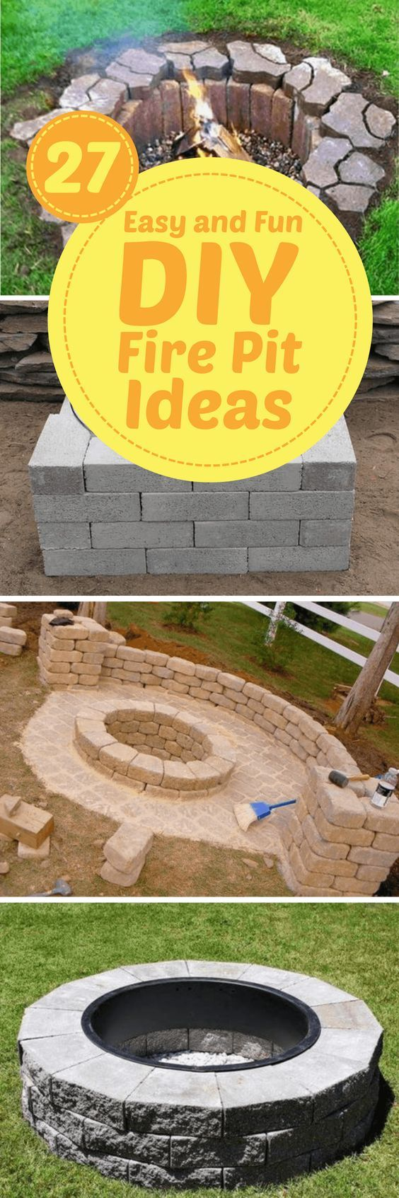 582 best ZAHRADA images on Pinterest | Gardening, Backyard ideas and ...