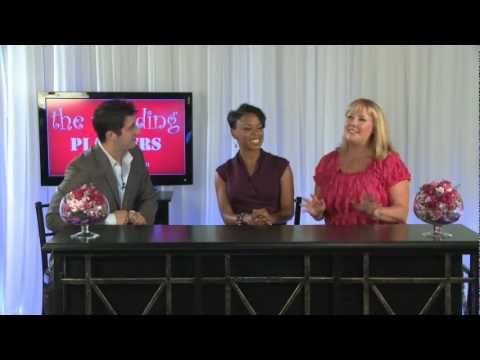 Final Tips by The Wedding Planners, Episode 1 Part 6