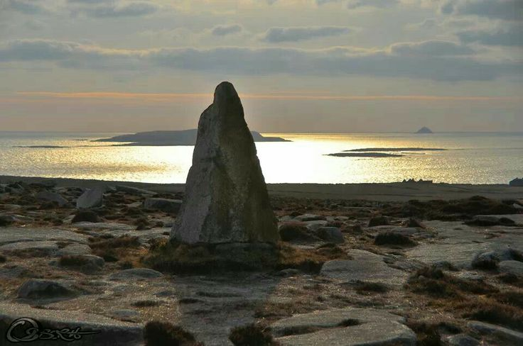 302 Best Wild Atlantic Way Belmullet Region North Mayo