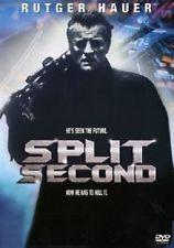 Split Second 1992 Hindi Dual Audio 480p