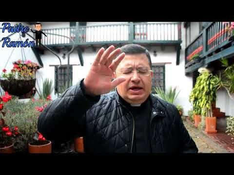 Oración diaria - ¿Te cuesta perdonar? - VER VÍDEO -> http://quehubocolombia.com/oracion-diaria-te-cuesta-perdonar    Jueves 17 de Agosto Créditos de vídeo a Popular on YouTube – Colombia YouTube channel