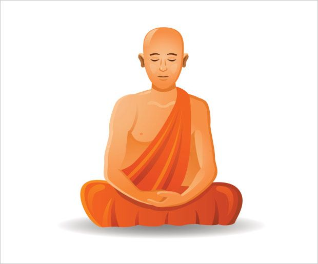 Buddhist meditation techniques is associated with the teachings and philosophy of the Buddha.They vigorously promote concentration positive thoughts.etc..