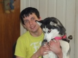 Matthew E. Grimes   AKA: Matt    Missing Since: 12/26/2011    Age 21   Ht 6'4  Wt 160   Hair Black Eye Blue      Matthew is very tall and skinny. Unknown as to what he was wearing. He was supposed to have an interview in Canton,OH on 12/29/11  Chillicotte Police   Report Number: 12-001960   Contact: Shanks - 740-773-1191