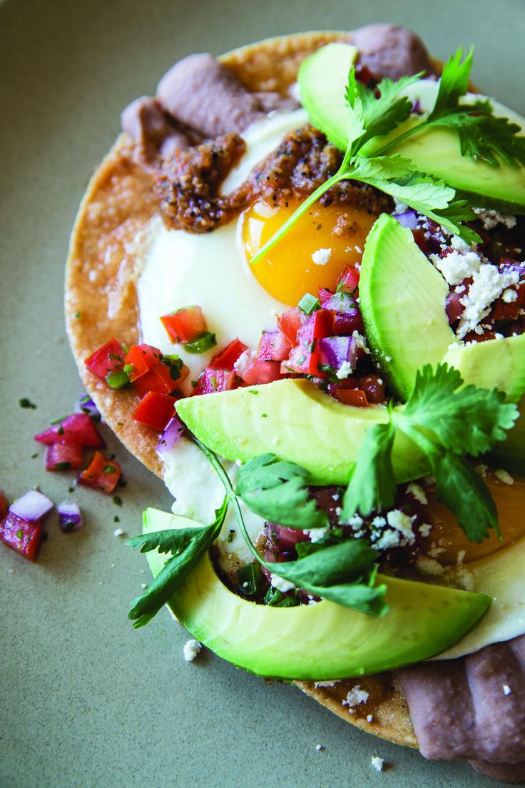134 best Santa Barbara Dining images on Pinterest   Santa barbara ...