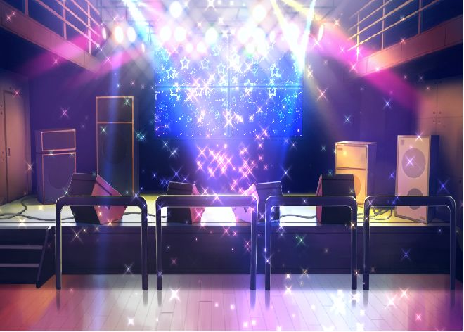 288 best episode interactive backgrounds images on pinterest anime scenery anime places and - Discoteca ozona madrid ...