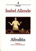 Afrodita - Isabel Allende  aNobii