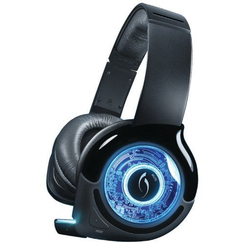 Performanced Designed Products LLC PDP Afterglow Prismatic Wireless Headset - Xbox 360, http://www.amazon.ca/dp/B00ELPXWXW/ref=cm_sw_r_pi_awdl_VfyFwbNHHVH2Y