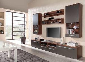 LUNA CAMA High Gloss Living room furniture set. Polish Cama meble Furniture Store in London, United Kingdom #furniture #polish #cama #highgloss #livingroom