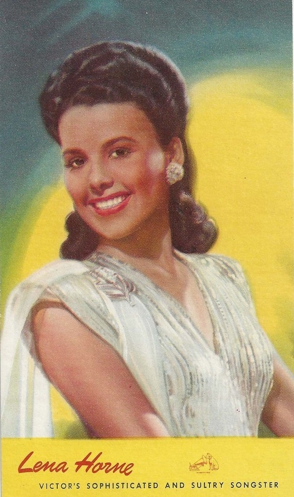 the life career and impact of lena horne an african american singer dancer actress and civil rights  The life of lena horne lena mary calhoun horne significant events lena horne was a singer, dancer, actress and civil rights activist shes won lena horne lived in and.