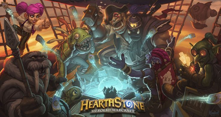 3840x2039 hearthstone heroes of warcraft the grand tournament 4k hd wallpaper picture