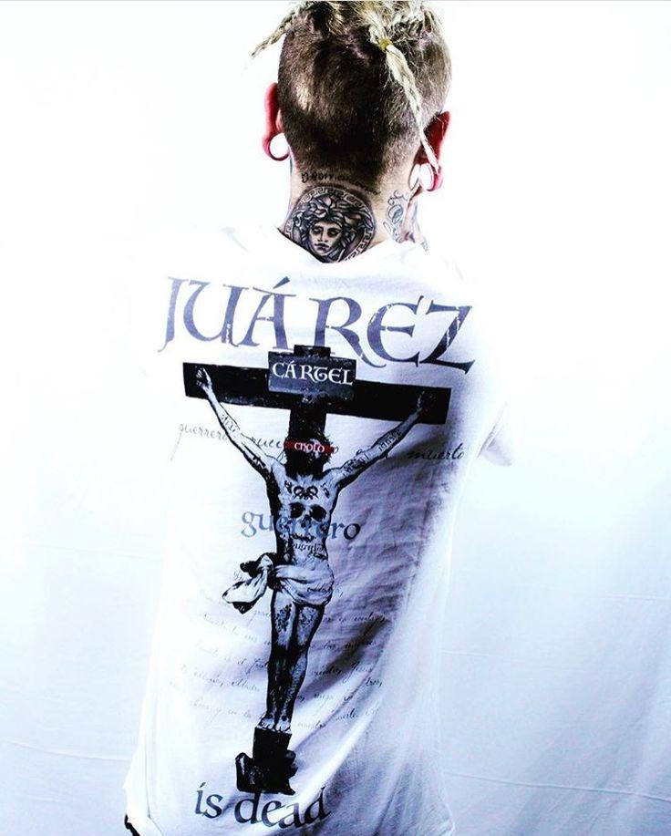 Tee available on store right now, worldwide shipping!  #tattoo #tattoos #tattooed #tattooink #tattoolife #tattooboy #tattoomodel #ink #inked #inkedmag #inkedlife #inkstagram #inkedboy #inkedup #inklife #tshirt #juarez #onlineshop #onlinestore #premiumbrand #premiumquality #tetovanie #tetování #streetstyle #streetwear