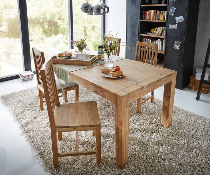 17 best images about deluxe dining on pinterest wolves for Esstisch 140x90