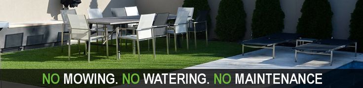 Connect with us at Endless Turf, and catch the best deals on high quality Synthetic grass- an ideal choice for opulent lavish green lawns & patios! Here, we deal in all kinds of residential and commercial artificial landscaping solutions at unbeatable prices. For more info, explore our website.