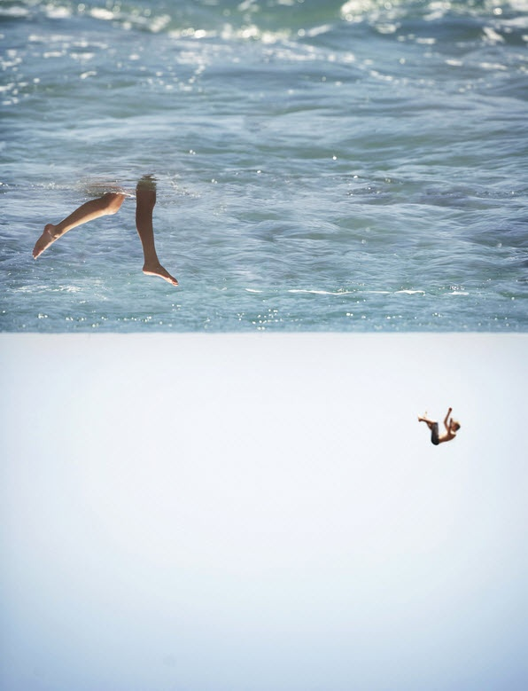 Brian Oldham: Water, Photos, Picture, Inspiration, Brianoldham, Art, Brian Oldham, Summer, Photography