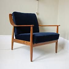 25 Best 1950s Furniture Ideas On Pinterest Mcm Shop Mid Century Furniture