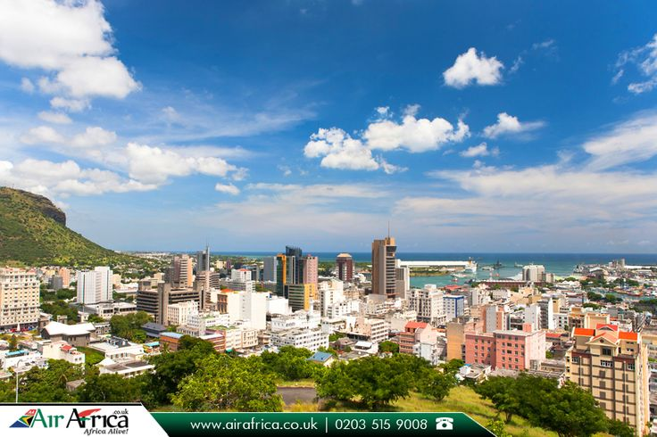 Port Louis, Mauritius     #Port #Louis is the #capital #city of #Mauritius, located in the Port Louis District, the western part also lies in the Black River District.     🔷 Source: https://en.wikipedia.org/wiki/Port_Louis     🔶 Book Now: http://www.airafrica.co.uk/destinations/mauritius?utm_source=pinterest&utm_campaign=port-louisn-mauritius&utm_medium=social&utm_term=mauritius     #travel #flights #flighttickets #eastafrica #portlouisn #cheapflights #airafrica #travelagents