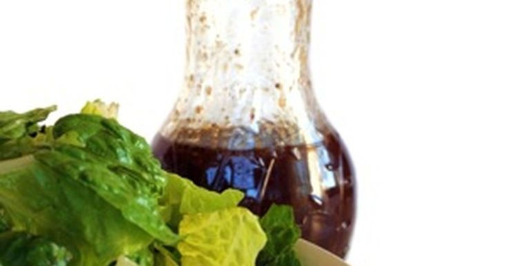 Cómo usar vinagre de manzana para perder peso