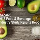 Mazars Consulting just released its 2017 Food and Beverage Industry Report and companies are projecting large increases in sales. One of the biggest drivers is changing consumer trends specifically in healthy and nutritious foods. Brands feel they have finally caught up this year and are reaping the reward.  https://nutrifusion.com/mazars-food-beverage-industry-study-increased-sales/