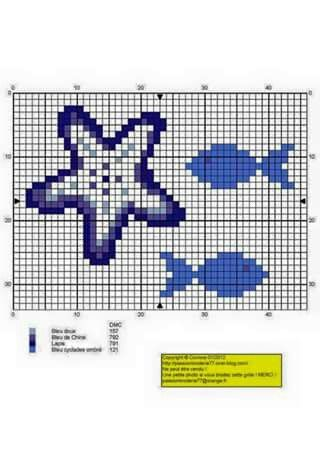 Knitting Stitch In Crossword : 17 Best images about ??????? on Pinterest Perler bead patterns, Sun and Fre...