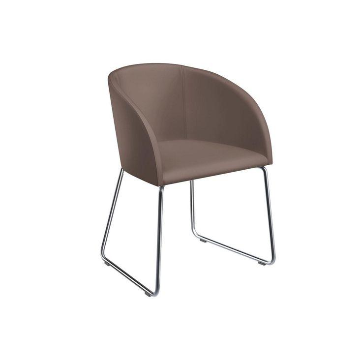 die besten 25 h lsta m bel ideen auf pinterest wohnm bel wohnzimmer wanddekoration ideen. Black Bedroom Furniture Sets. Home Design Ideas